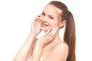 美容・健康に効果的!のイメージ